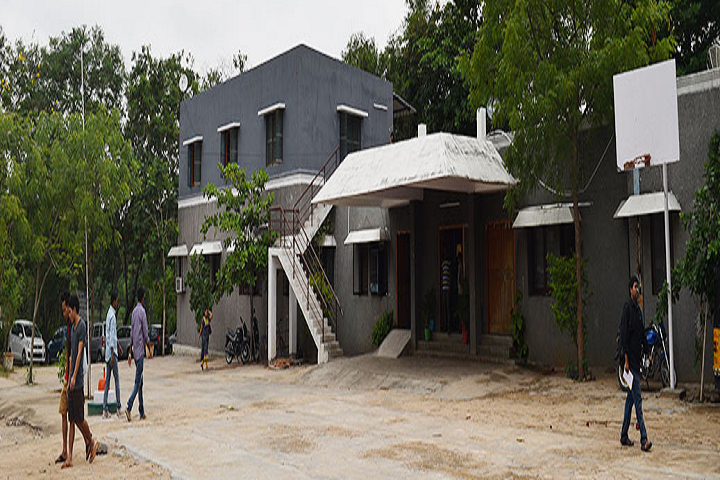 https://cache.careers360.mobi/media/colleges/social-media/media-gallery/15909/2019/2/26/Campus View of Roda Mistry College of Social Work and Research Centre Hyderabad_Campus-View.png