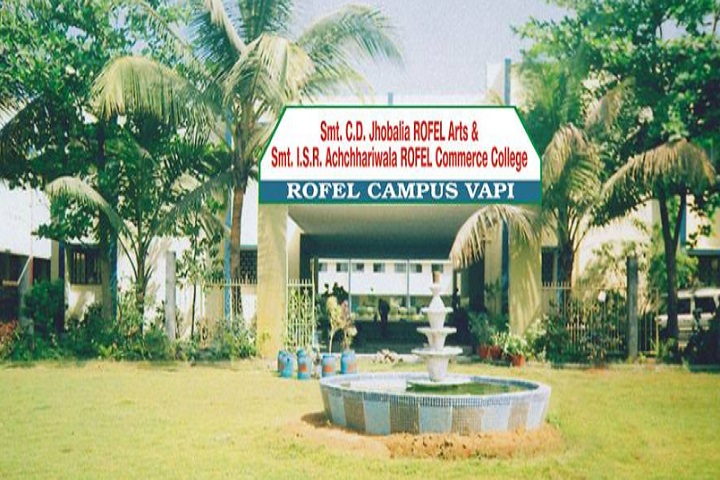 https://cache.careers360.mobi/media/colleges/social-media/media-gallery/15910/2020/5/11/College building of Smt CD Jhobalia Rofel Arts and Smt ISR Achchhariwala Rofel Commerce College Vapi_Campus-View.jpg