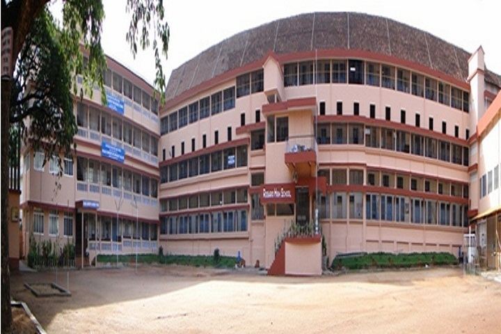https://cache.careers360.mobi/media/colleges/social-media/media-gallery/15911/2018/12/17/Campus View of Rosario College of Management Studies Mangalore_Campus-View.jpg