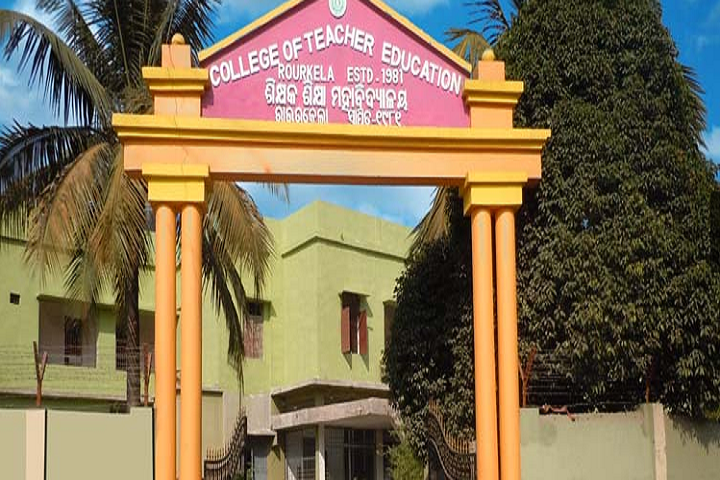 https://cache.careers360.mobi/media/colleges/social-media/media-gallery/15912/2019/2/21/Campus View of College of Teacher Education Rourkela_Campus-View.png
