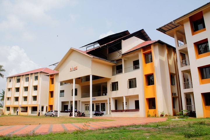 https://cache.careers360.mobi/media/colleges/social-media/media-gallery/15916/2018/12/17/Campus View of Rural Academy for Management Studies Ernakulam_Campus-View.jpg