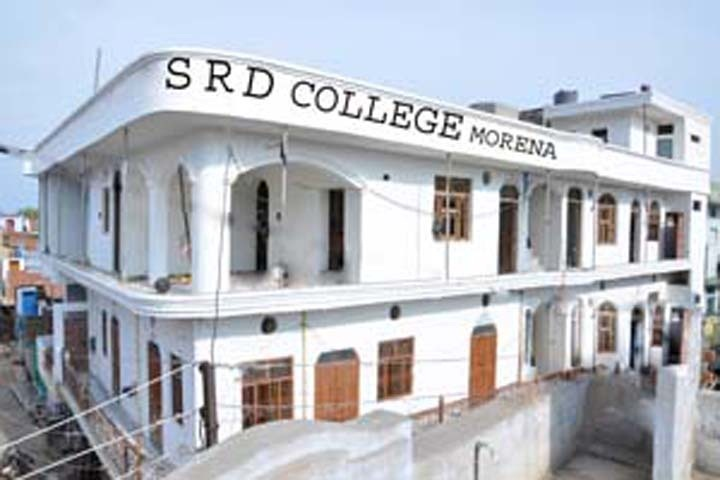 https://cache.careers360.mobi/media/colleges/social-media/media-gallery/15929/2018/12/17/Campus View of SRD College Morena_Campus-View.jpg