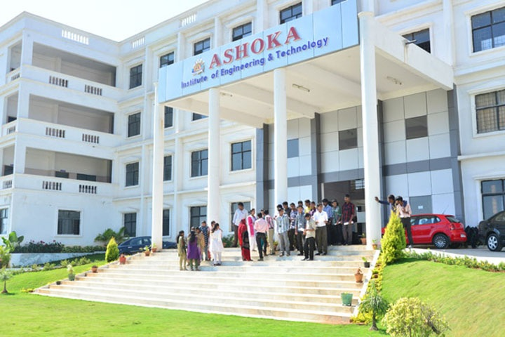 https://cache.careers360.mobi/media/colleges/social-media/media-gallery/15934/2019/2/26/College View of Ashoka School of Planning and Architecture Hyderabad_Campus-View.jpg