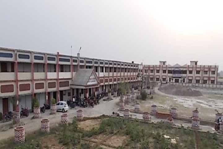 https://cache.careers360.mobi/media/colleges/social-media/media-gallery/15949/2019/3/2/Campus-view of Degree College Baraut_Campus-view.jpg