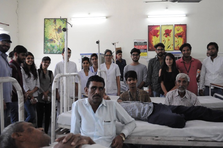 https://cache.careers360.mobi/media/colleges/social-media/media-gallery/1596/2020/5/15/Medical Facility of Kamla Poddar Institute Jaipur_Medical-Facility.jpg