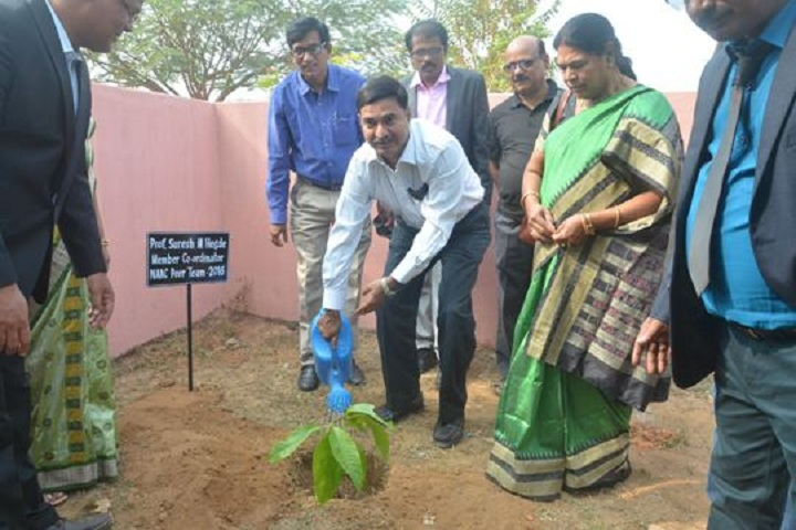 https://cache.careers360.mobi/media/colleges/social-media/media-gallery/15977/2019/2/21/Tree plantting of Sri Jayadev College of Education and Technology Bhubaneswar_Others.JPG