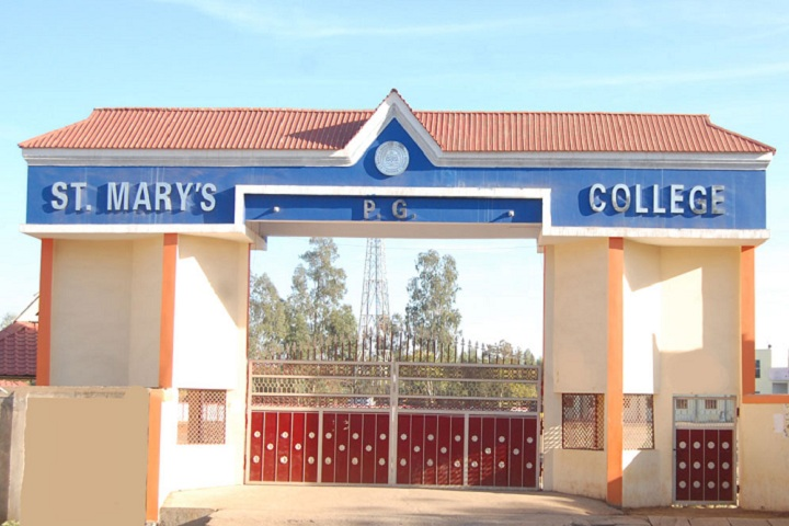 https://cache.careers360.mobi/media/colleges/social-media/media-gallery/15989/2019/5/21/College View of St Marys PG College Vidisha_Campus-View.jpg