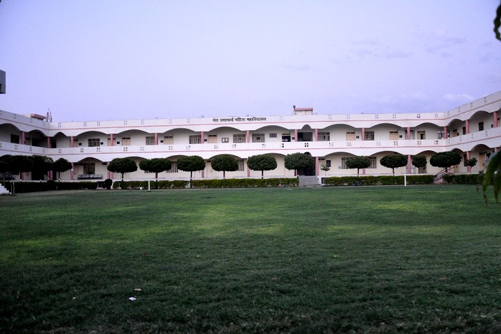 https://cache.careers360.mobi/media/colleges/social-media/media-gallery/15997/2019/2/16/College View of Sant Jayacharya Girls College Jaipur_Campus-View.JPG