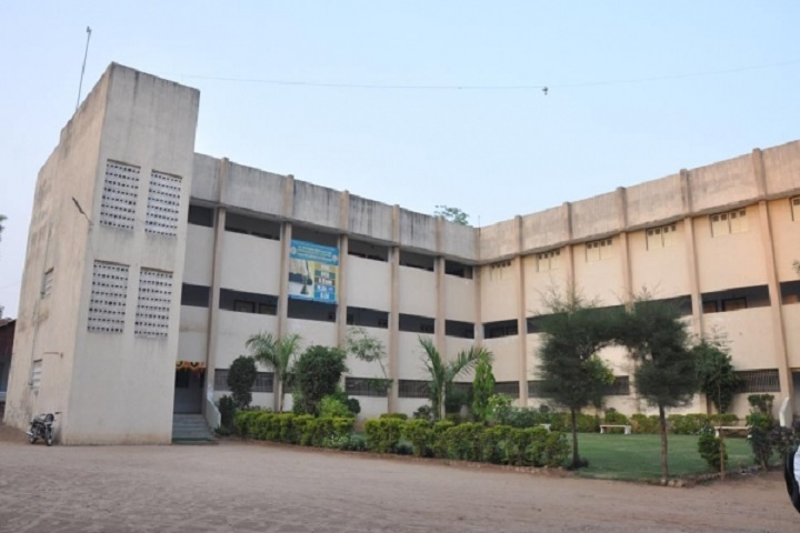 https://cache.careers360.mobi/media/colleges/social-media/media-gallery/15999/2019/5/23/College View of St Stephen Institute of Business Management and Technology Anand_Campus-View.jpg