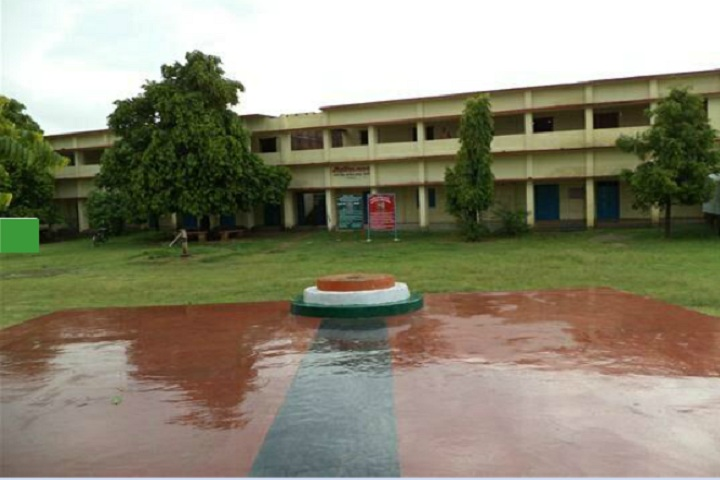 https://cache.careers360.mobi/media/colleges/social-media/media-gallery/16004/2020/1/7/Campus view of  Benny Singh College, Rohtas_Campus-View.jpg
