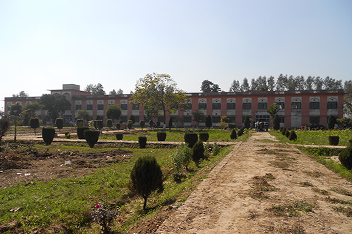 https://cache.careers360.mobi/media/colleges/social-media/media-gallery/16007/2019/1/10/College View of Baba Budha College Tarn Taran_Campus-View.jpg