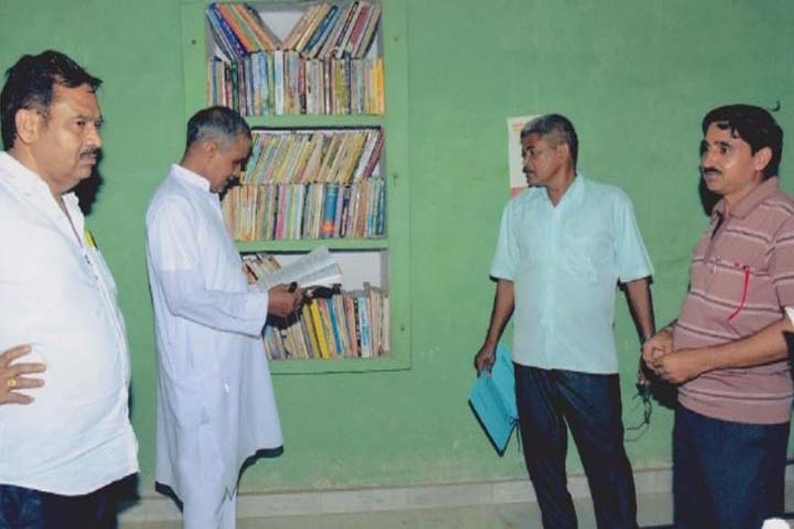 https://cache.careers360.mobi/media/colleges/social-media/media-gallery/16017/2017/3/17/Bajrang-PG-College-Bharatpur-(3).JPG