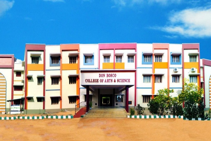 https://cache.careers360.mobi/media/colleges/social-media/media-gallery/16024/2021/4/7/College building of Don Bosco College Arts and Science Karaikal_Campus-View.jpg