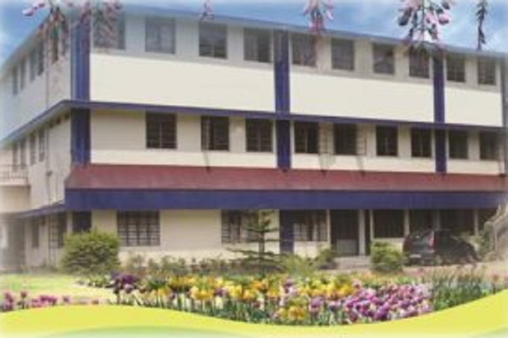 https://cache.careers360.mobi/media/colleges/social-media/media-gallery/16025/2019/4/2/Campus View of Don Bosco College of Teacher Education Tura_Campus-View.jpg