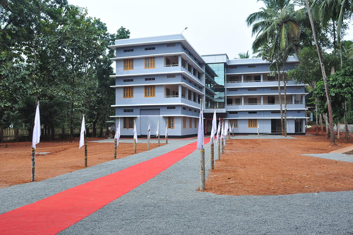 https://cache.careers360.mobi/media/colleges/social-media/media-gallery/16026/2021/2/25/Campus View of Don Bosco College Mampetta_Campus-View.jpg