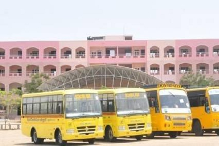 https://cache.careers360.mobi/media/colleges/social-media/media-gallery/16027/2019/5/31/Transport facility of Don Bosco College Dharmapuri_Transport.jpg