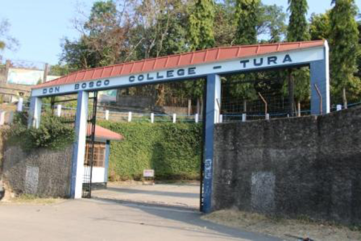 https://cache.careers360.mobi/media/colleges/social-media/media-gallery/16029/2020/2/6/Campus View of Don Bosco College Tura_Campus-View.jpg