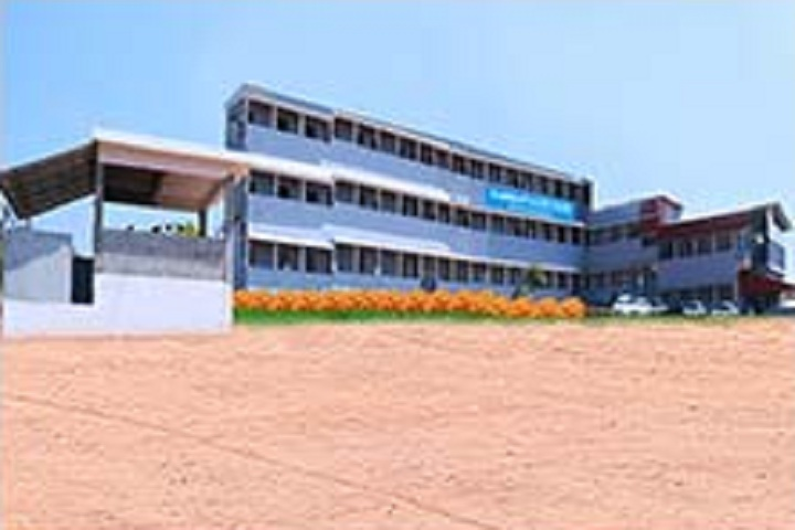 https://cache.careers360.mobi/media/colleges/social-media/media-gallery/16032/2019/3/15/Campus view of Dr Ambedkar Arts and Science College Kasaragod_Campus-view.jpg
