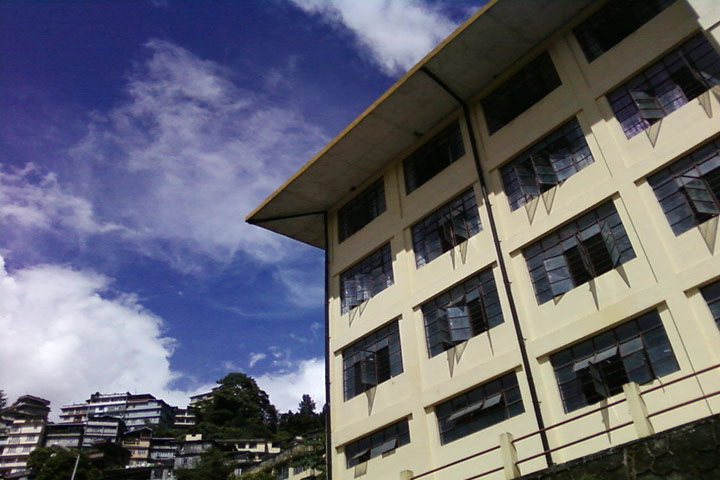 https://cache.careers360.mobi/media/colleges/social-media/media-gallery/16039/2016/9/12/Sikkim-Government-College-Tadong-(8).jpg