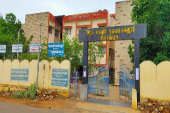 https://cache.careers360.mobi/media/colleges/social-media/media-gallery/1604/2020/10/3/Campus Entrance of Government Arts College for Women Sivaganga_Campus-View.jpg