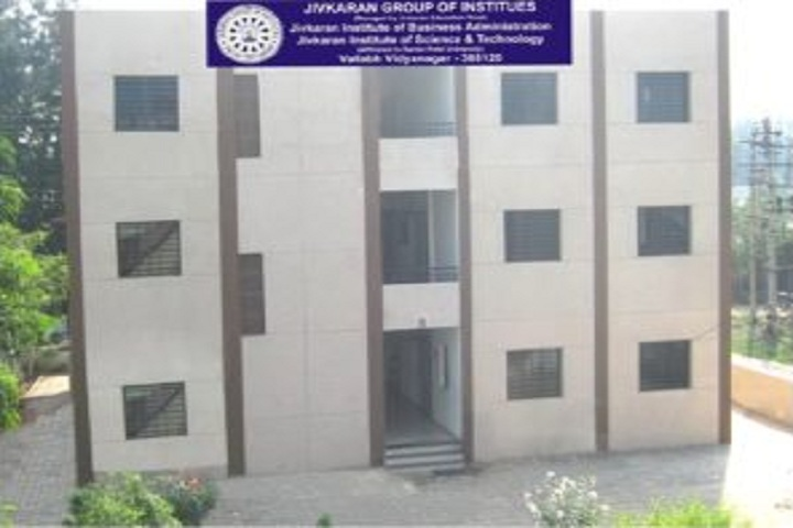 https://cache.careers360.mobi/media/colleges/social-media/media-gallery/16042/2019/1/9/Campus View of Jivkaran Institute of Science and Technology Vidhyanagar_Campus-View.jpg