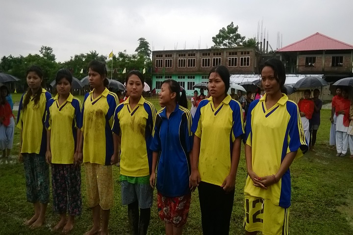 https://cache.careers360.mobi/media/colleges/social-media/media-gallery/16045/2019/3/4/Sports of Jonai Girls College Dhemaji_Sports.jpg