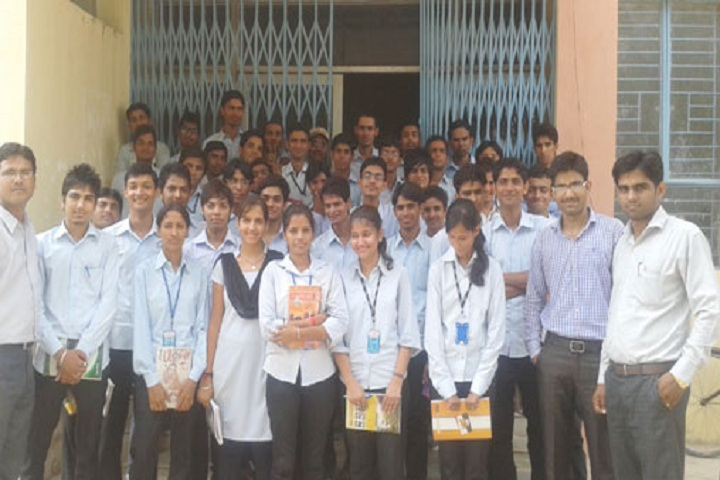 https://cache.careers360.mobi/media/colleges/social-media/media-gallery/16054/2019/5/3/Students of KKC College Churu_Others.jpg