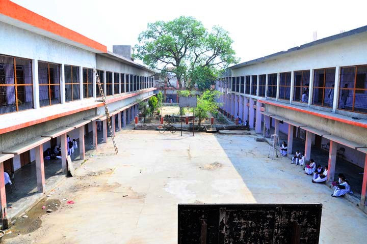 https://cache.careers360.mobi/media/colleges/social-media/media-gallery/16056/2019/4/29/Campus View of Kishori Raman Girls PG College Mathura_Campus-View.jpg