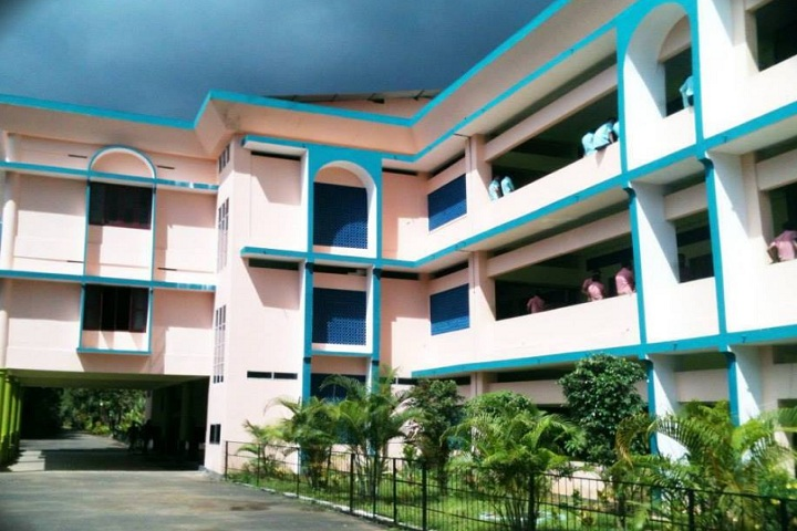 https://cache.careers360.mobi/media/colleges/social-media/media-gallery/16063/2020/3/6/Campus view of Mother Arts and Science College Thrissur_Campus-view.jpg