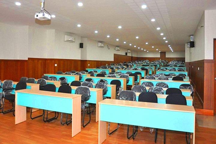https://cache.careers360.mobi/media/colleges/social-media/media-gallery/16073/2017/10/31/Kanachur-Institute-of-Medical-Sciences-Natekal-(5).JPG
