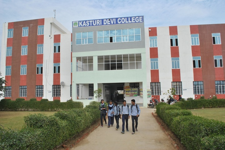 https://cache.careers360.mobi/media/colleges/social-media/media-gallery/16080/2018/9/6/College view of Kasturi Devi College  Jaipur_Campus-view.JPG