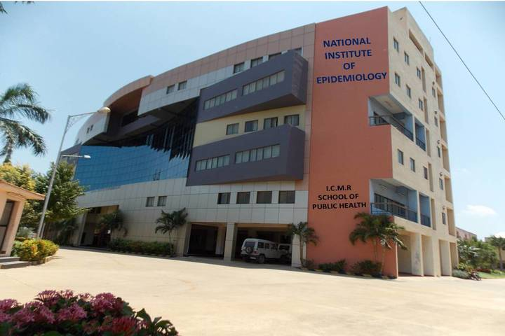 https://cache.careers360.mobi/media/colleges/social-media/media-gallery/16101/2019/5/14/Campus view of National Institute of Epidemiology Chennai_Campus-view.jpg