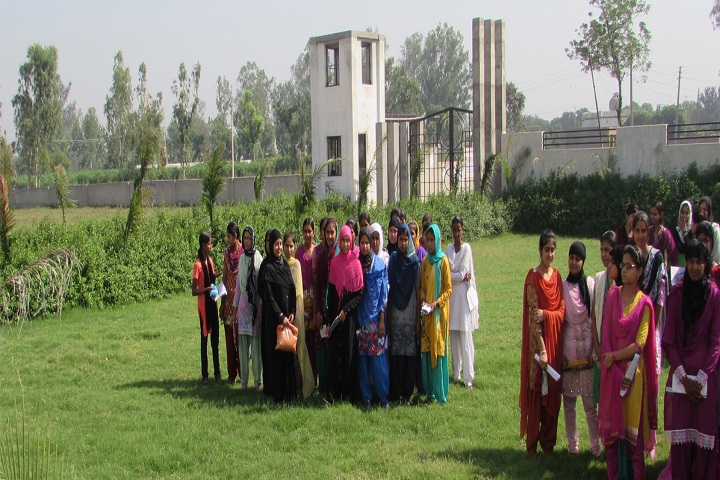 https://cache.careers360.mobi/media/colleges/social-media/media-gallery/16111/2019/5/30/Campus View of Sardar Begum Memorial Degree College Hasanpur_Campus-View.jpg