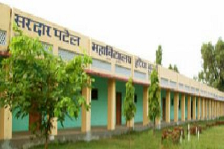 https://cache.careers360.mobi/media/colleges/social-media/media-gallery/16113/2019/2/22/College Building Of Sardar Patel Mahavidyalaya Kushinagar_Campus-View.JPG