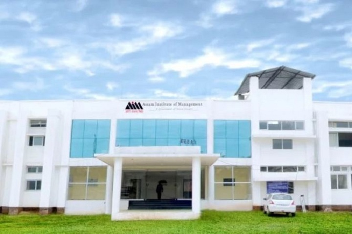 https://cache.careers360.mobi/media/colleges/social-media/media-gallery/1612/2020/9/26/Campus view of Assam Institute of Management Guwahati_Campus-View.jpg