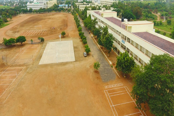 https://cache.careers360.mobi/media/colleges/social-media/media-gallery/16121/2020/6/16/Campus View of Selvam College of Physical Education Namakkal_Campus-View.jpg