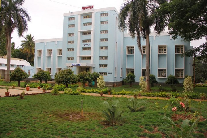 https://cache.careers360.mobi/media/colleges/social-media/media-gallery/16132/2019/4/22/Campus View of Jagadguru Gangadhar College of Commerce Hubli_Campus-view.jpg