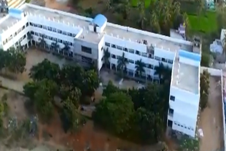 https://cache.careers360.mobi/media/colleges/social-media/media-gallery/16137/2020/8/4/Campus View of Krishna Arts and Science College Krishnagiri_Campus-View.jpg
