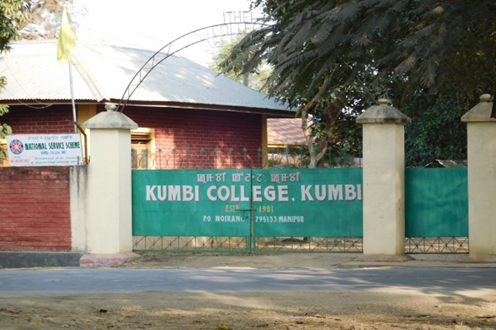 https://cache.careers360.mobi/media/colleges/social-media/media-gallery/16140/2019/1/3/Campus View of Kumbi College Kumbi_Campus View.jpg