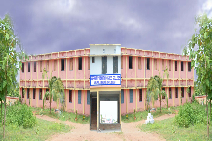 https://cache.careers360.mobi/media/colleges/social-media/media-gallery/16146/2019/1/4/College View of Berhampur City College Berhampur_Campus-View.jpg
