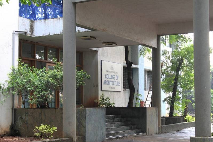 https://cache.careers360.mobi/media/colleges/social-media/media-gallery/16172/2019/2/21/Entrance View of Bharati Vidyapeeth College of Architecture Navi Mumbai_Campus-View.PNG