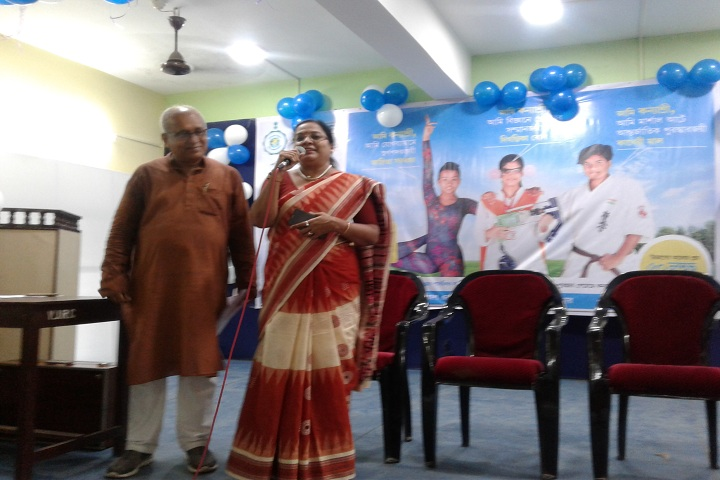 https://cache.careers360.mobi/media/colleges/social-media/media-gallery/16179/2020/1/10/Events of Vijaygarh Jyotish Ray College Kolkata_Events_1.jpg