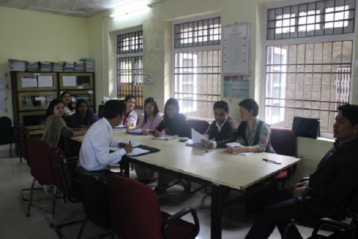 https://cache.careers360.mobi/media/colleges/social-media/media-gallery/16190/2021/2/24/Staff meeting of Sikkim Government College Burtuk_Others.jpg