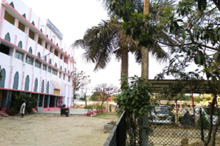 https://cache.careers360.mobi/media/colleges/social-media/media-gallery/16191/2018/10/23/Campus View of Dr Zakir Hussain Teachers Training College Darbhanga_Campus-View.png