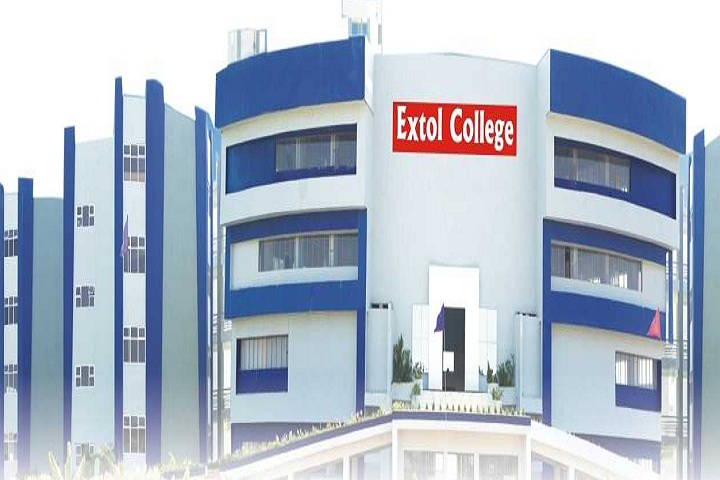 https://cache.careers360.mobi/media/colleges/social-media/media-gallery/16194/2018/9/26/campus view of Extol College Bhopal_Campus-view.jpg