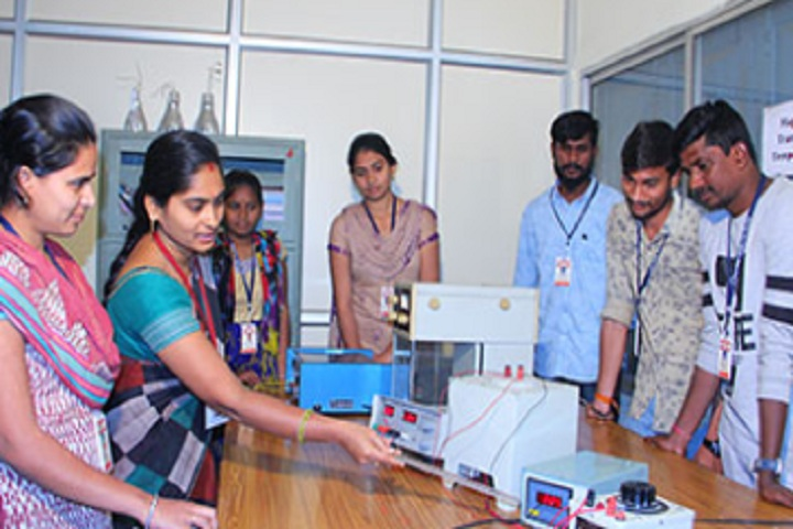 https://cache.careers360.mobi/media/colleges/social-media/media-gallery/16198/2019/5/4/Physics Lab of G Pulla Reddy Degree and PG College Hyderabad_Laboratory.jpg