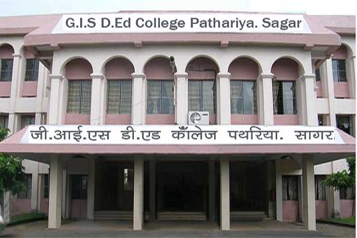 https://cache.careers360.mobi/media/colleges/social-media/media-gallery/16200/2020/5/4/Campus View of GIS College Sagar_Campus-View.png