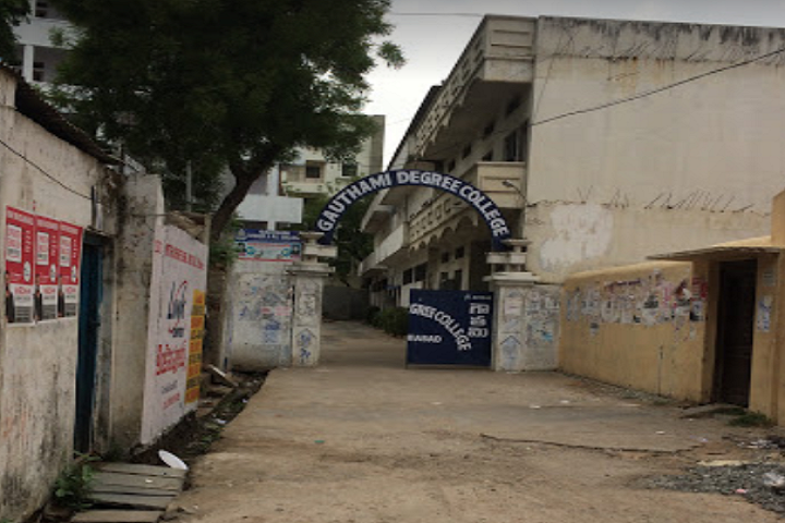 https://cache.careers360.mobi/media/colleges/social-media/media-gallery/16211/2019/2/16/Campus Entrance View of Gauthami Degree College Nizamabad_Campus-View.png