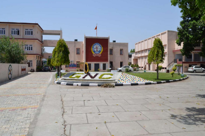 https://cache.careers360.mobi/media/colleges/social-media/media-gallery/16219/2019/3/16/Campus View of Guru Nanak College for Women Banga_Campus-View.png