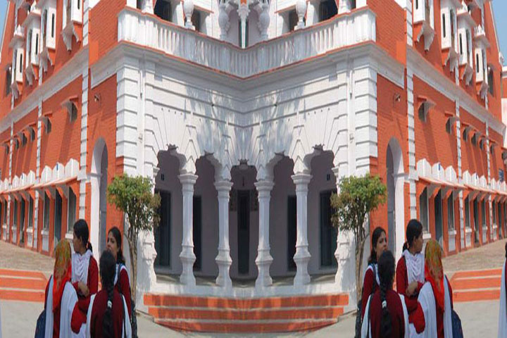 https://cache.careers360.mobi/media/colleges/social-media/media-gallery/16220/2018/12/26/Building View of Gokul Das Hindu Girls College Moradabad_Campus-View.JPG